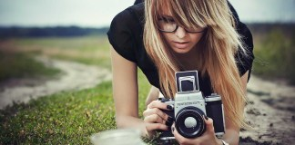Latest Photography Trends_2017