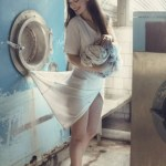 Erotic Photography_5
