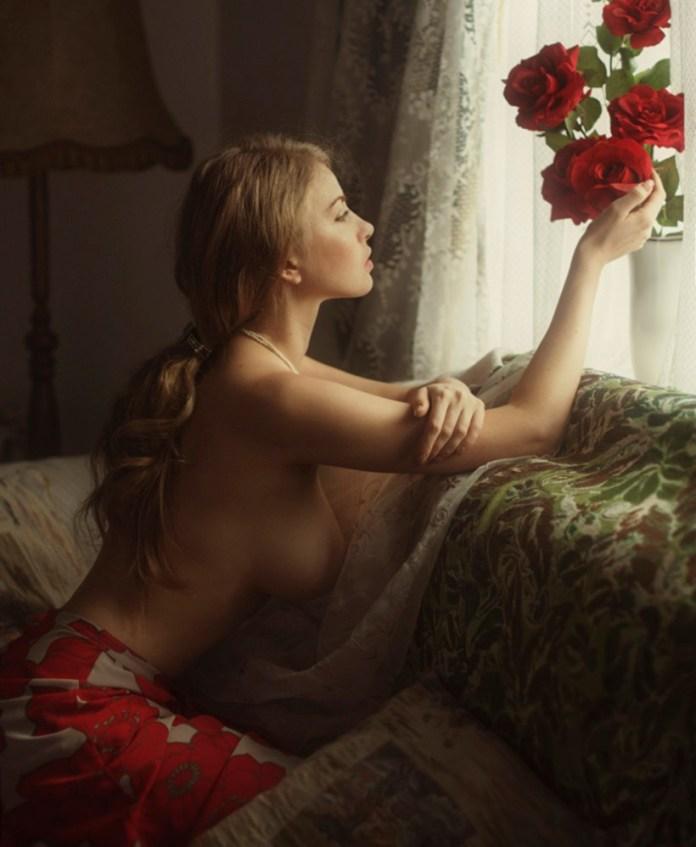 Erotic Photography_7