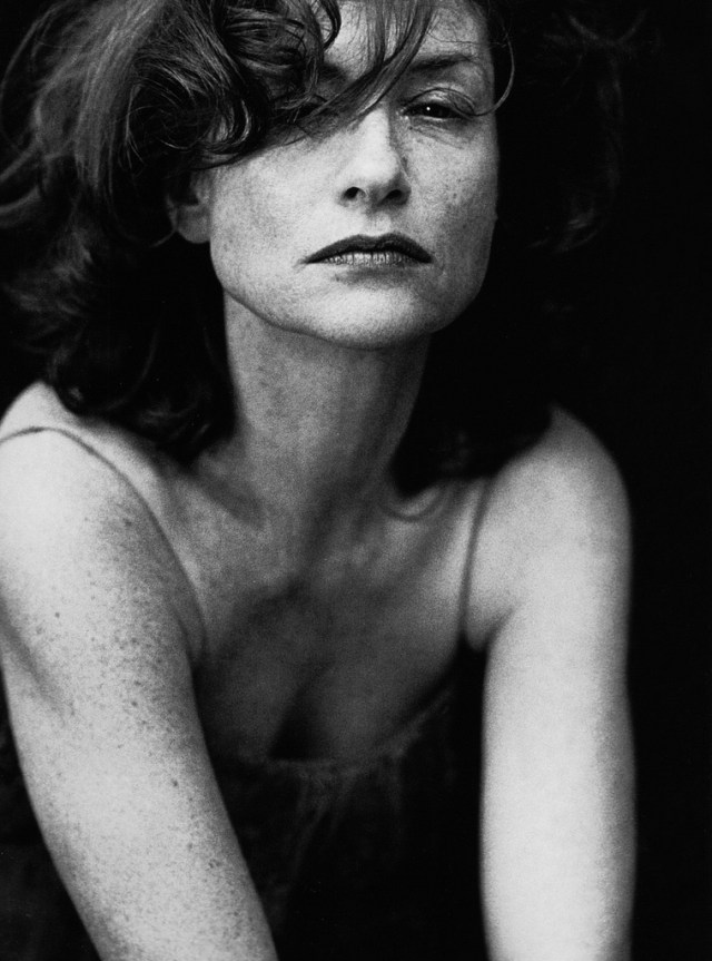 Photography by Peter Lindbergh_7852