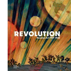 Revolution-Russian-Art-1917-1932-by-Nicola-Murray-300x300