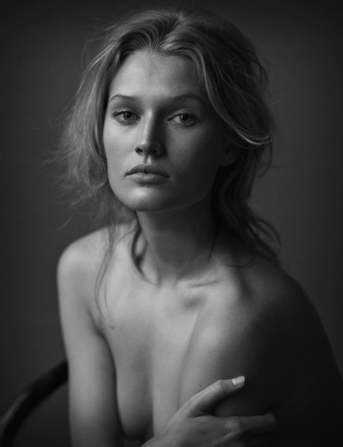 Photography by Peter Lindbergh_6