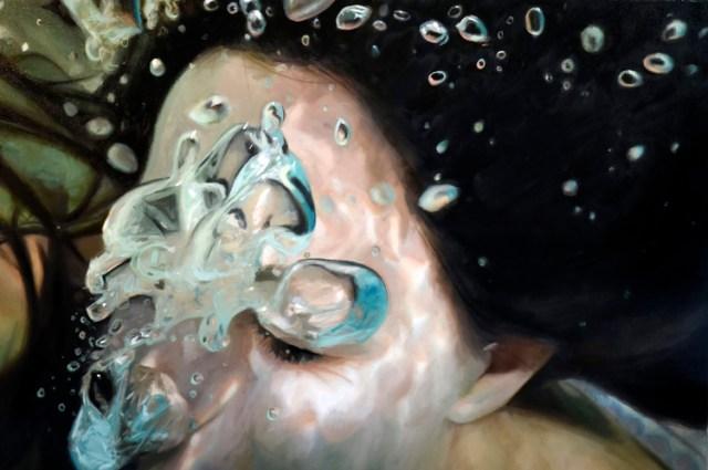underwater art_reisha perlmutter _5