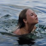 underwater painting _1