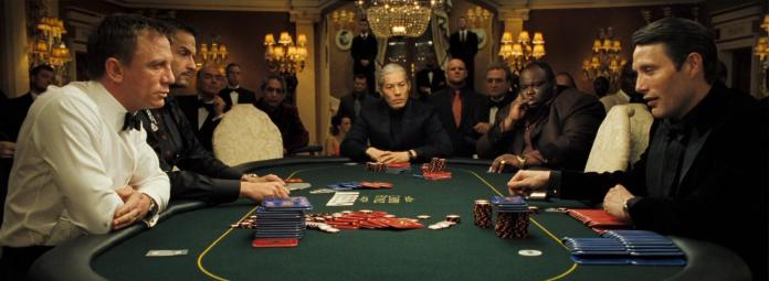 casino-royale-Gambling movies you should definitely watch