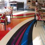 Epoxy Flooring Kansas City_5