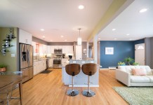 kitchen remodeling northern virginia