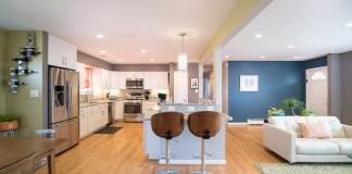 kitchen remodeling northern virginia