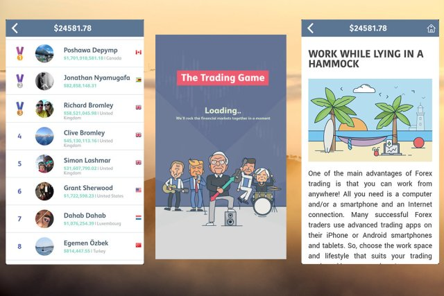 trading_game