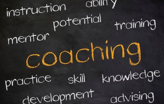 Real Estate Coaching