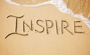 Ways To Inspire Others To Do Good
