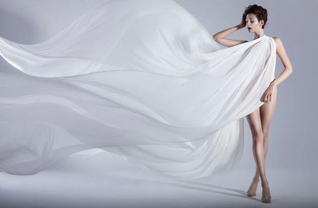 We-dressed-models-with-sand-water-and-fire-Asida Turava and Radoslav Radzikowski