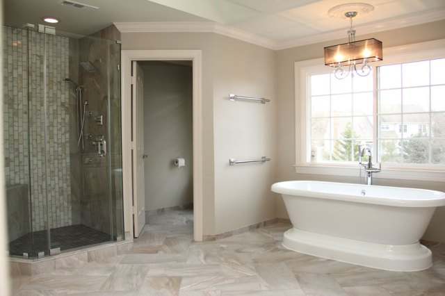 bathroom remodeling Northern VA_12