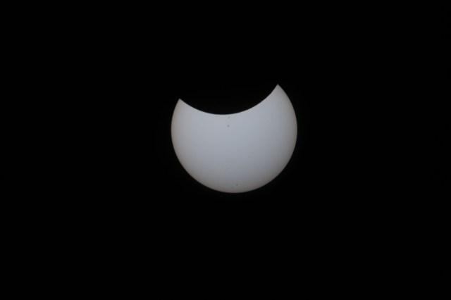 2017 Total Solar Eclipse_5