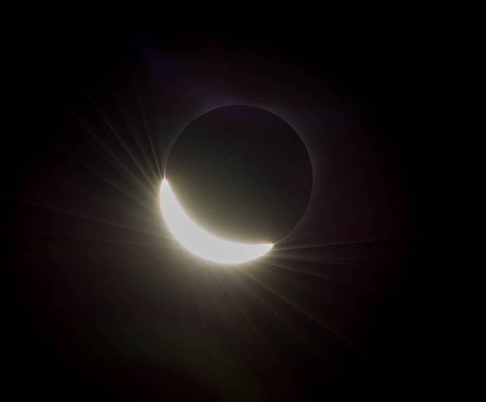 2017 Total Solar Eclipse_11