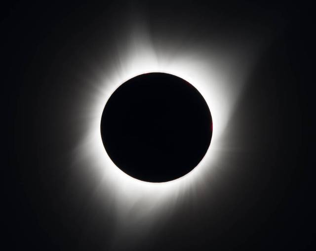 2017 Total Solar Eclipse_10