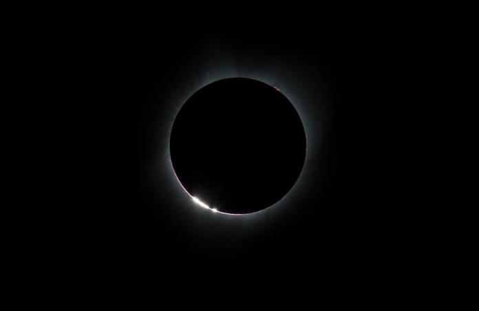 2017 Total Solar Eclipse_9