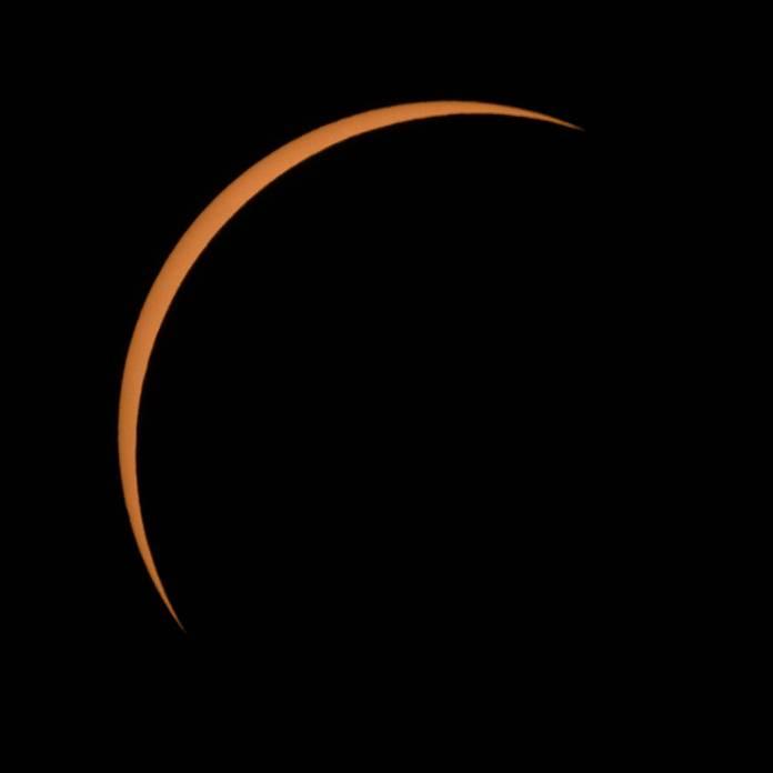 2017 Total Solar Eclipse_8