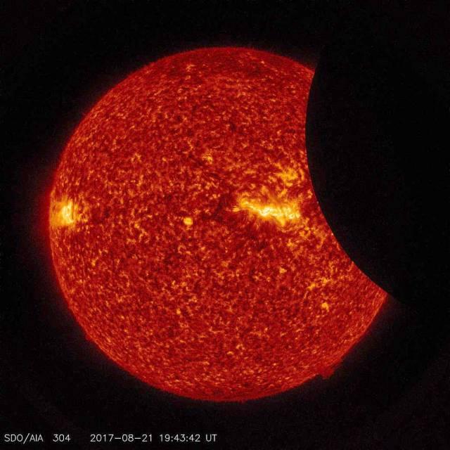 2017 Total Solar Eclipse_6