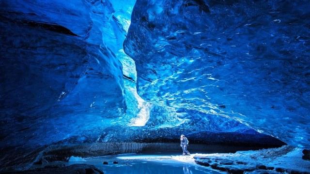 Mendenhall Ice Caves,_international health insurance plan
