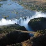 international health insurance plan_Victoria Falls