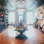 Curiosa_Toronto