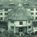 German Waldorf School (Europe).