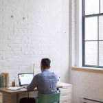 How to Organize Your Perfect Office for a Maximum Productivity.