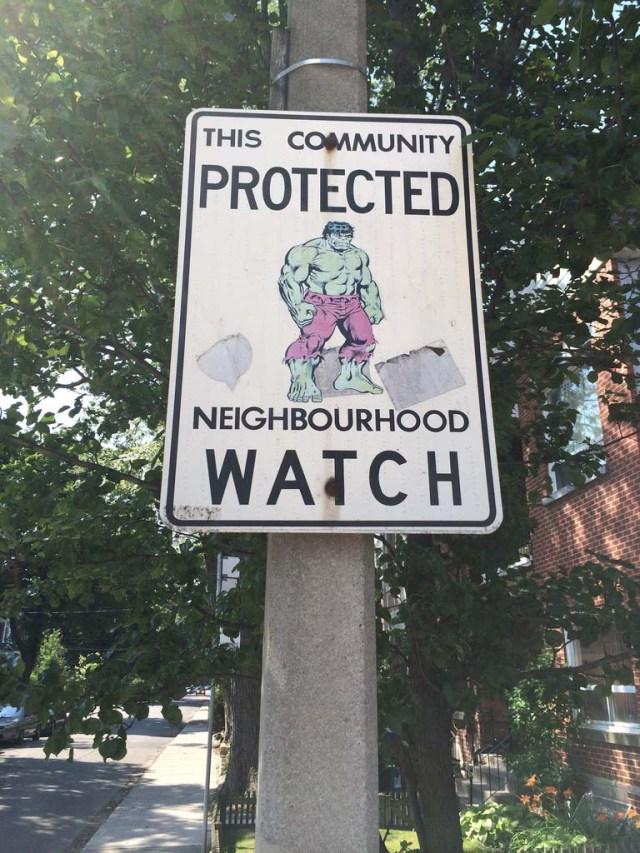 Toronto_Andrew_Lamb_Modified_Sign