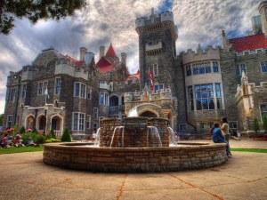 Toronto_Casaloma_Castle