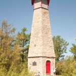 Toronto_Gibraltar_Point_Lighthouse