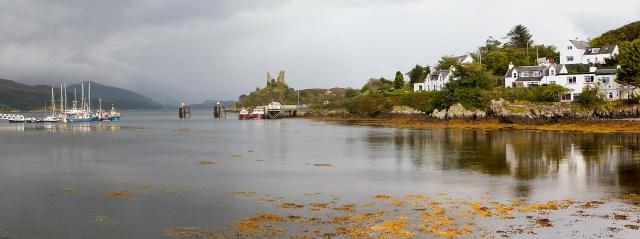 kyleakin-scotland_The Isle of Skye