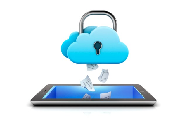 Could The Cloud be The Perfect Solution To Your Business
