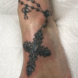Tattoo Designs For Men And Women (1)