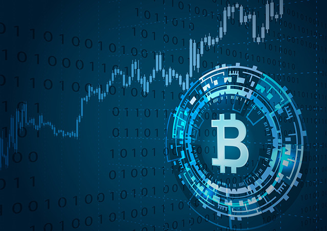 3 Best Altcoins that you Need to Invest in