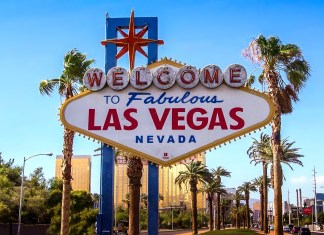 Non-Gambling Activities for Las Vegas Tourists