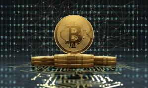 Will Bitcoin Change the World of Finance.