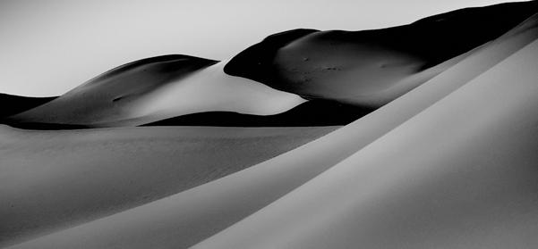 Photo by Daniele Bonaglia