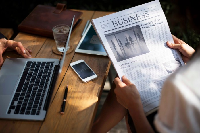 What to consider when starting a business.