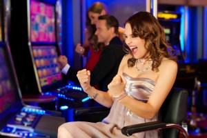 win casino money_1
