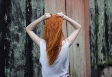2018's Top Five Biotin Supplements for Hair Growth
