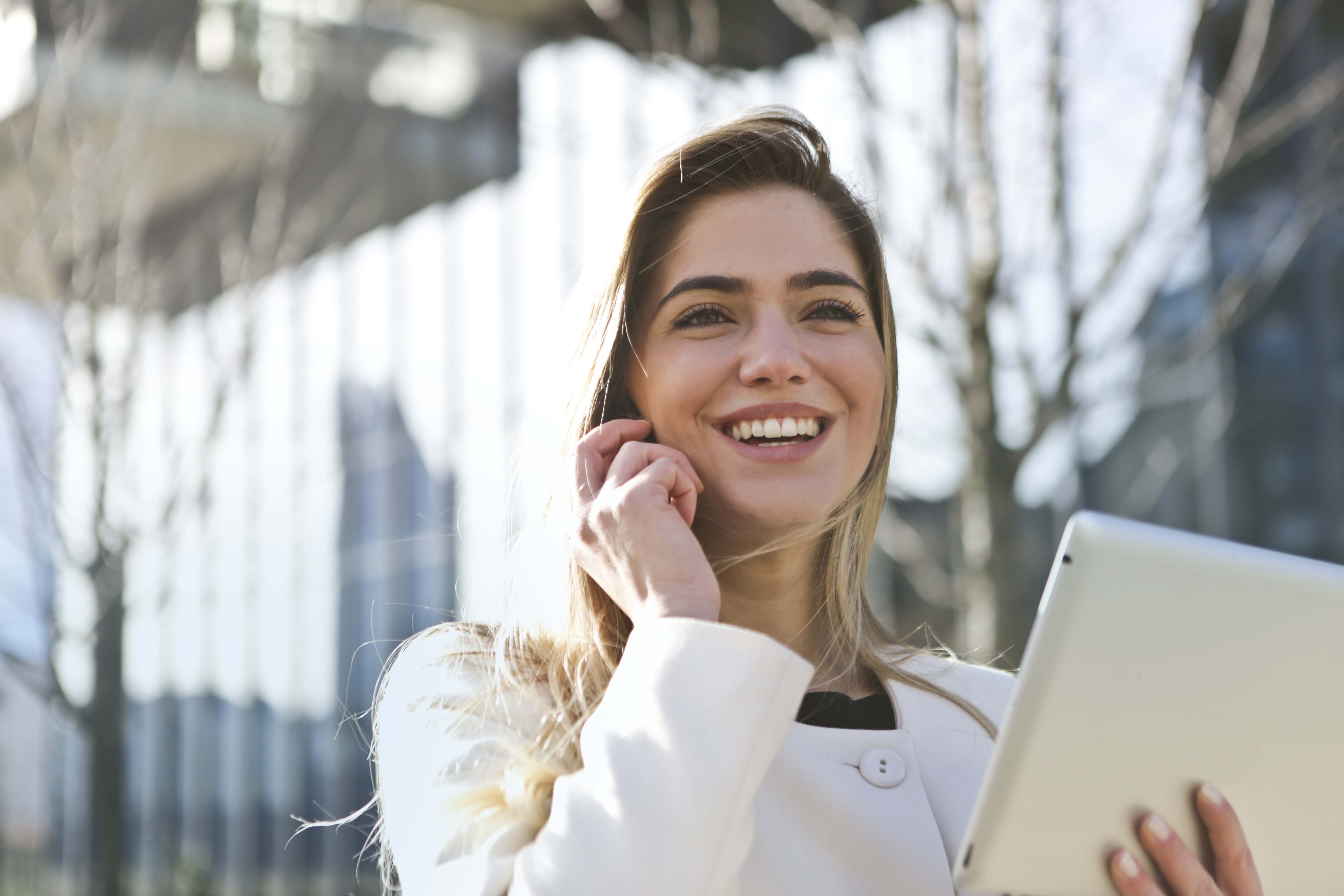 Why 2018 Is the Perfect Time to Switch Careers.