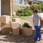 moving-company-movers