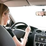 Avoid Distracted Driving on the Job with These 7 Tips.