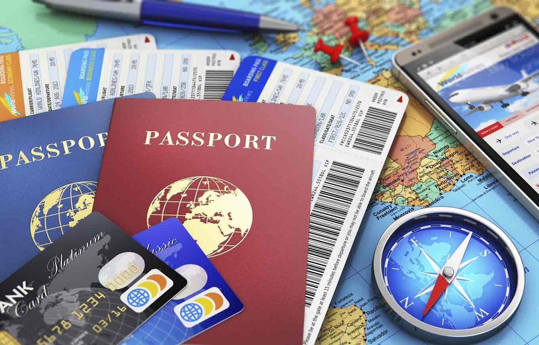 5 Money Saving Tips For Travelers