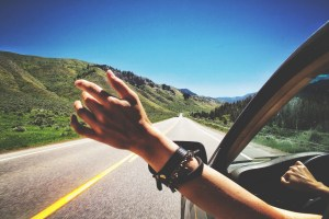 Things You Should Take Along When Going on a Road Trip.