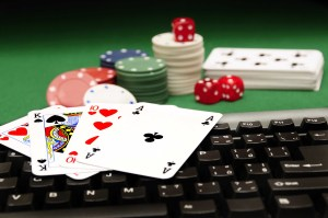 authentic online casinos_3
