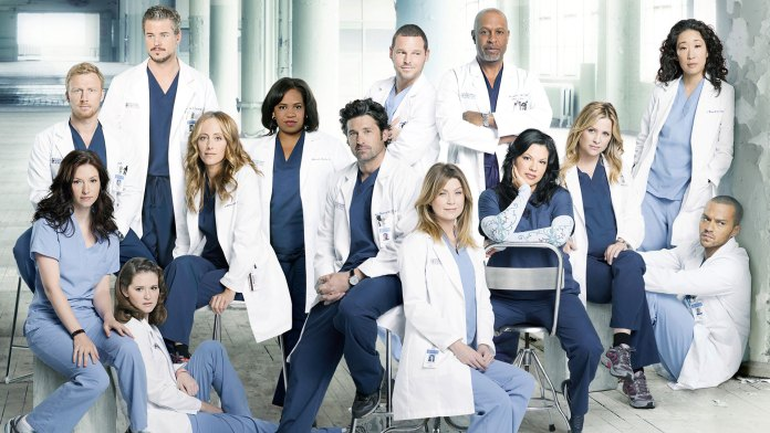 greys-anatomy-pictures