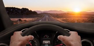 5 Quick Hacks To Boost Your Driving Skills.