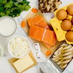 Natural-sources-of-vitamin-d-and-calcium-